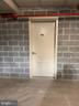 Storage unit BG2-13 is located with parking spaces - 1881 N NASH ST #2309, ARLINGTON
