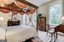 Master Bedroom - 194 PRINCE GEORGE ST, ANNAPOLIS
