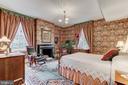 Bedroom - 194 PRINCE GEORGE ST, ANNAPOLIS