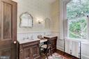 Bath - 194 PRINCE GEORGE ST, ANNAPOLIS