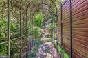 Arbor to Gardens - 194 PRINCE GEORGE ST, ANNAPOLIS