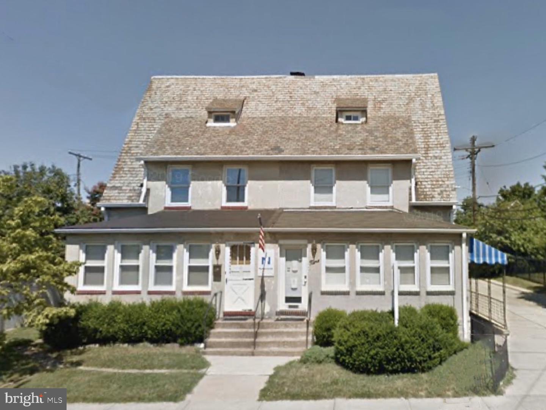 Single Family Homes pour l Vente à Dundalk, Maryland 21222 États-Unis