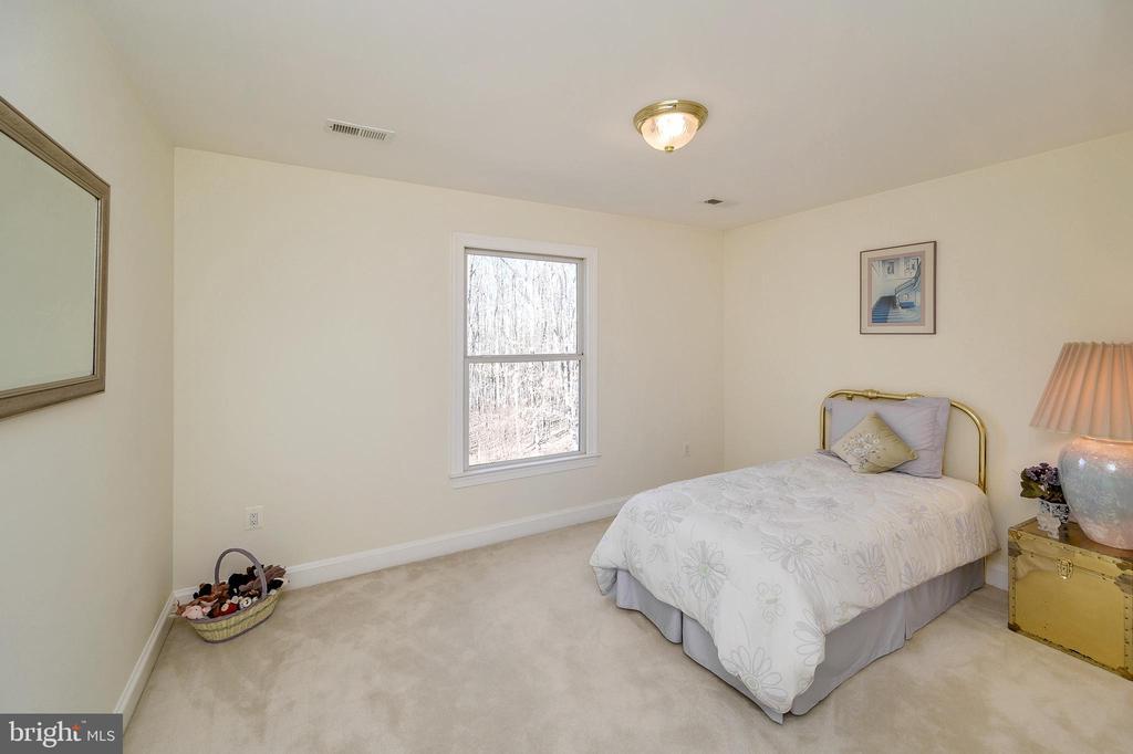 Guest Bedroom - 6142 WALKER'S HOLLOW WAY, LOCUST GROVE