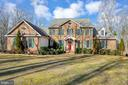 Exceptional Custom Home in Payne's Farm - 6142 WALKER'S HOLLOW WAY, LOCUST GROVE
