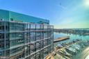 - 45 SUTTON SQ SW #1007, WASHINGTON