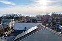 Capitol views - 1944 CAPITOL AVE NE #3, WASHINGTON