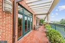 Terrace 2 - 7405 ARLINGTON RD #402, BETHESDA