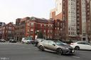 Neighborhood - 1125 12TH ST NW #2, WASHINGTON