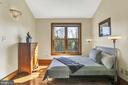 2nd Level - Bedroom 2 - 12606 TRILLIUM GLEN LN, LOVETTSVILLE