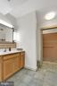 Basement Full Bath - 12606 TRILLIUM GLEN LN, LOVETTSVILLE