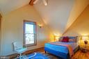 2nd Level - Bedroom 3 - 12606 TRILLIUM GLEN LN, LOVETTSVILLE