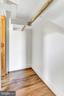 Bedroom 3 Expansive Closet - 12606 TRILLIUM GLEN LN, LOVETTSVILLE