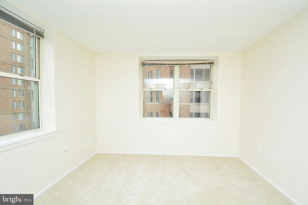 Den, office or guest room - 900 N TAYLOR ST #724, ARLINGTON