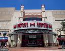 Bow Tie Cinemas in Reston Town Center - 11990 MARKET ST #1914, RESTON