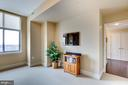 - 11990 MARKET ST #2114, RESTON