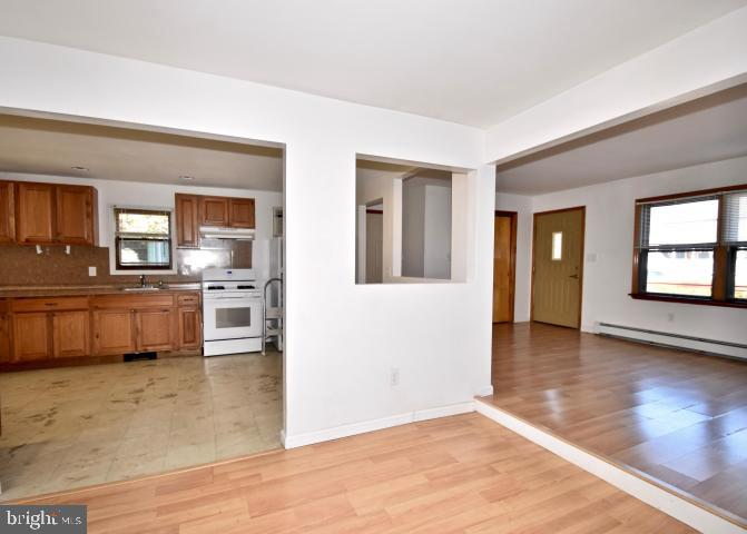 Additional photo for property listing at  Ocean Gate, New Jersey 08740 Hoa Kỳ