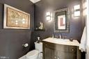 - 4808 MORGAN DR, CHEVY CHASE