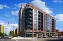 - 810 O STREET NW #303, WASHINGTON