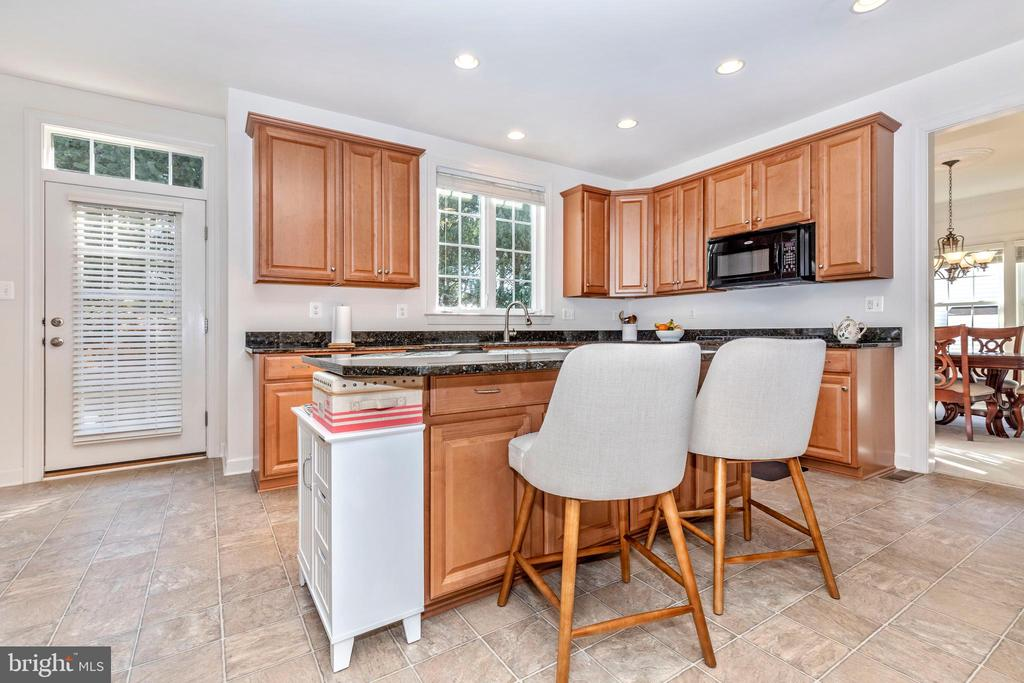 - 3 WAGON SHED LN, MIDDLETOWN