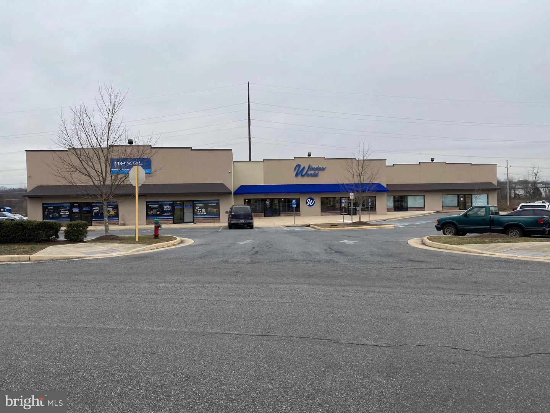 Single Family Homes 為 出售 在 Winchester, 弗吉尼亞州 22602 美國