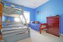Room #2 - 647 WHETSTONE GLEN ST, GAITHERSBURG