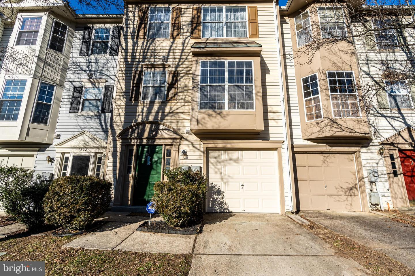 Property for Sale at Crofton, Maryland 21114 United States