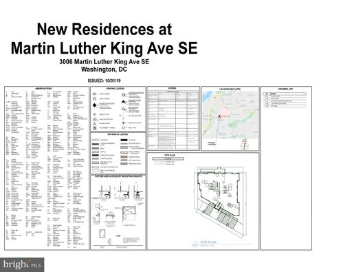 3006-3010 MARTIN LUTHER KING JR AVE SE