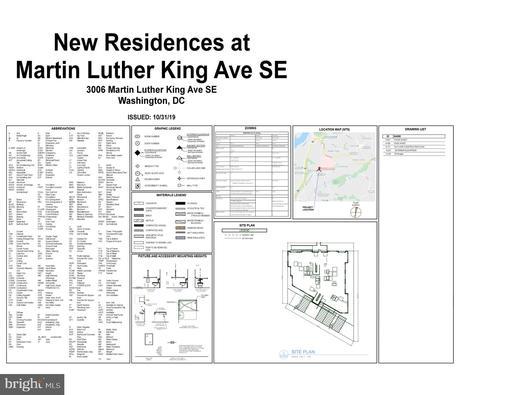 3006-3010 MARTIN LUTHER KING JR AVE SE