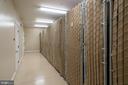Additional Storage Unit - 20570 HOPE SPRING TER #401, ASHBURN