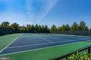 Tennis Courts - 20570 HOPE SPRING TER #401, ASHBURN