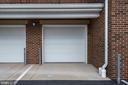 One Car Garage + Driveway - 20570 HOPE SPRING TER #401, ASHBURN