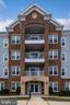 Rare, Top Floor, Corner Unit with 2 BD , 2BA + Den - 20570 HOPE SPRING TER #401, ASHBURN