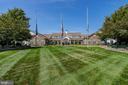 Potomac Green Community Center - 20570 HOPE SPRING TER #401, ASHBURN