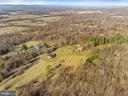 The beauty of Western Loudoun County, Virginia. - 18217 CANBY RD, LEESBURG