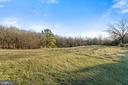 Room for the horses!  Room to grow! - 18217 CANBY RD, LEESBURG