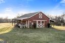Bring the horses, hobby, workshop or studio. - 18217 CANBY RD, LEESBURG