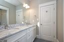 - 5059 36TH ST N, ARLINGTON