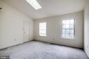 Master Bedroom - 44031 FLORENCE TER, ASHBURN