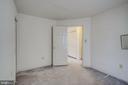 Bedroom - 44031 FLORENCE TER, ASHBURN
