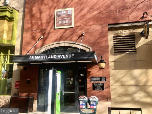 38 MARYLAND AVE #312