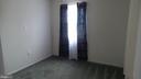 One of 4 Bedrooms - 7615 INGRID PL, LANDOVER