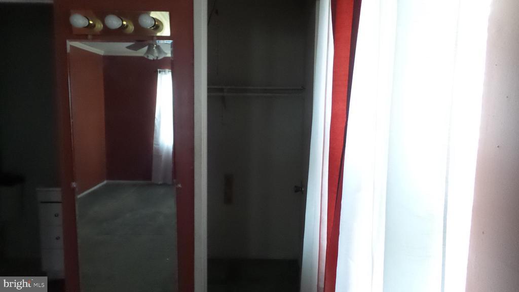 Owner's suite - 7615 INGRID PL, LANDOVER