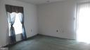 Living Rm - 7615 INGRID PL, LANDOVER