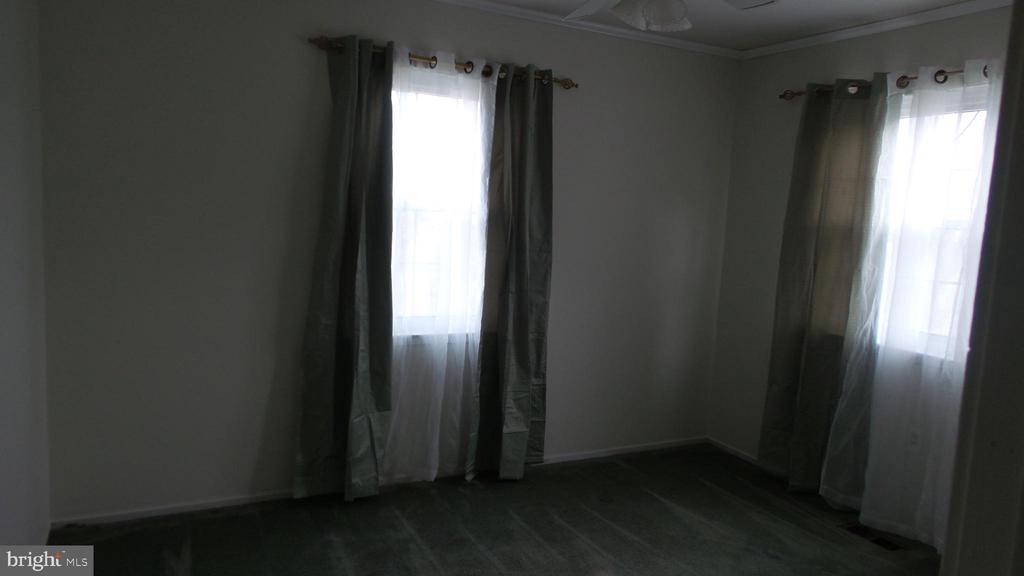 Bedroom - 7615 INGRID PL, LANDOVER