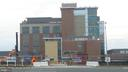 New Hospital on the way - 7615 INGRID PL, LANDOVER