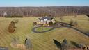 Welcome  Home! - 37120 DEVON WICK LN, PURCELLVILLE