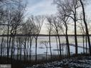 Winter - 9403 LUDGATE DR, ALEXANDRIA