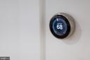 Nest thermostat - 411 MELLON ST SE ##2, WASHINGTON