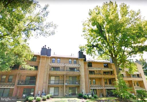 28 DUDLEY CT #14