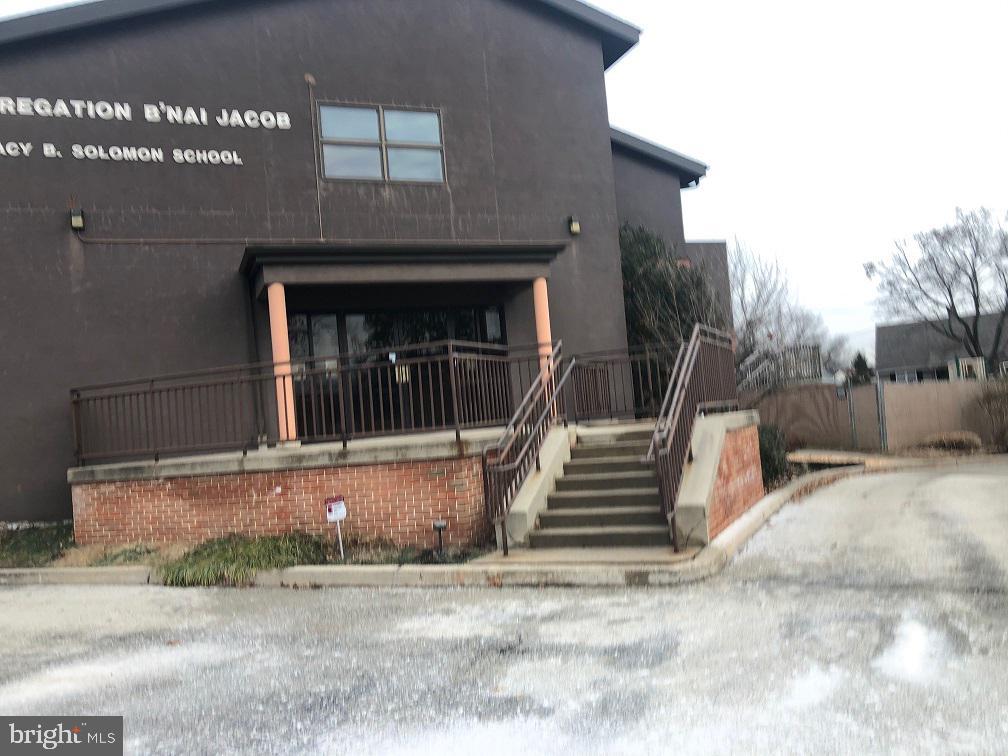 Property のために 賃貸 アット 423 StreetARR Street Phoenixville, ペンシルベニア 19460 アメリカ